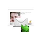 E-mailconsultatie met waarzegger Amber uit Groningen